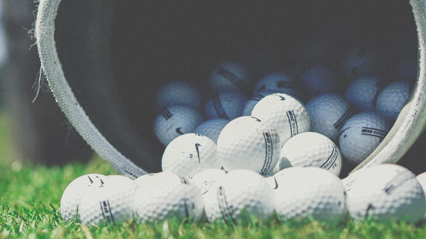 Tag på golfophold til en af Europas bedste golfdestinationer